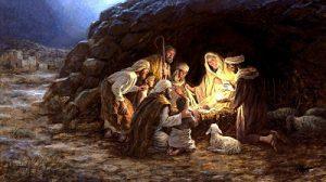 christmas nativity-baby-jesus