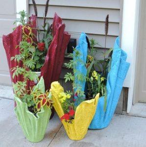diy-plant-pot