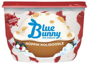 blue-bunny