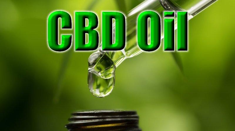 is cbd oil legal in idaho 2018