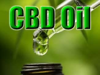 HB-410 CBD Oil Facts of the Matter