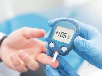 Diabetes Drug Recalled