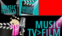 Free music, tv, films, iTunes music