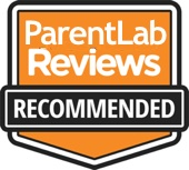 parent lab reviews recommended