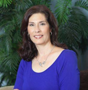 Michelle Scharlop