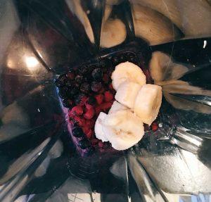 acai-bowl-vitamix