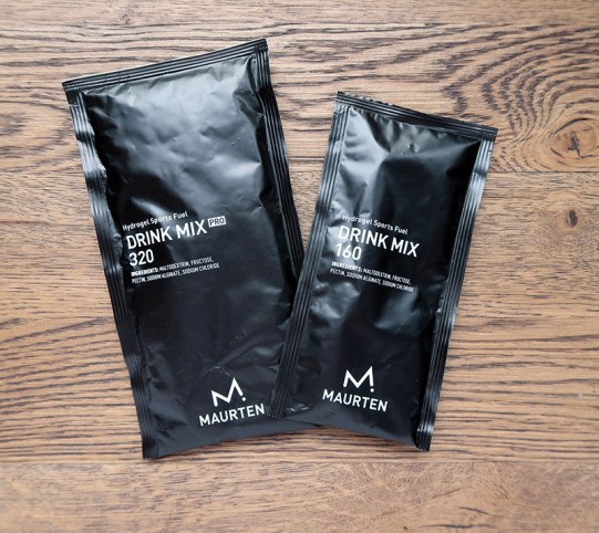 maurten6