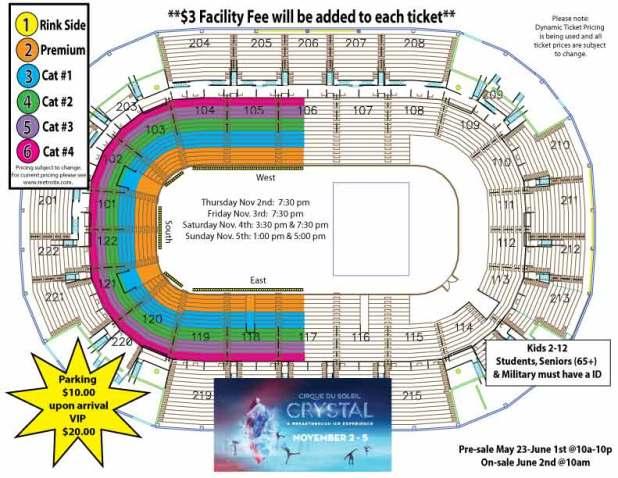 Cirque Du Soleil Seating Chart Atlanta Brokeasshome Com