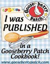Are you a Gooseberry Patch Fan?