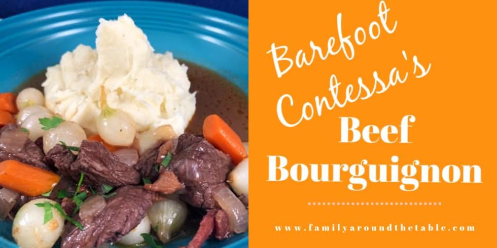 Beef Bourguignon Twitter Image