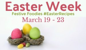 easter-week-easter-recipes-2018w-680x396