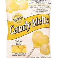 Wilton Candy Melts - Yellow