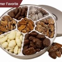 Pie, Gifts, Candy | MillicanPecan.com
