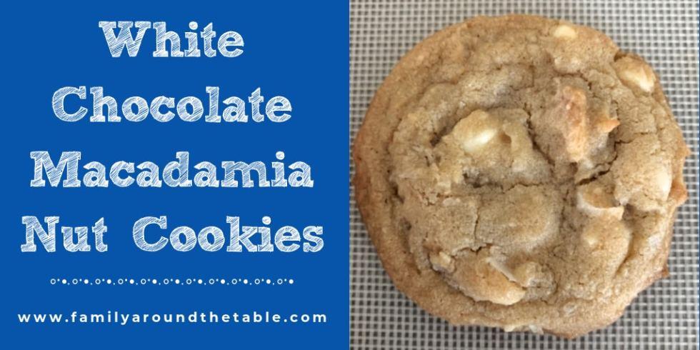 White Chocolate Macadamia Nut Twitter image.