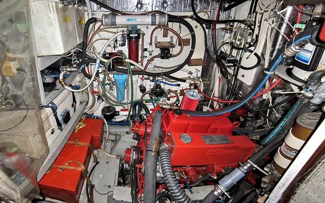 engineroom-pano2