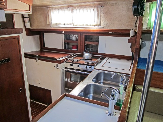 galley_2034