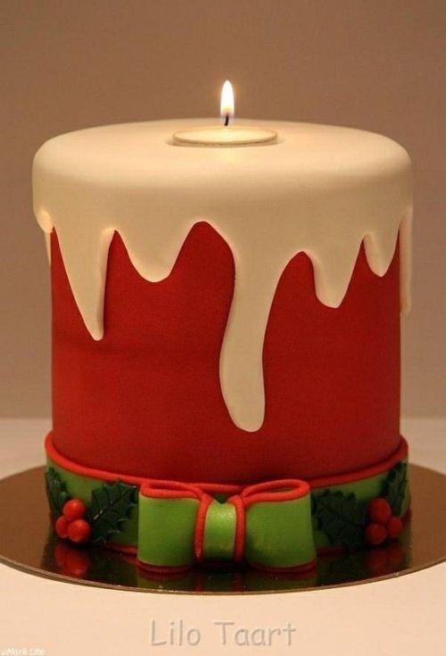 Cake Decorating Hastings