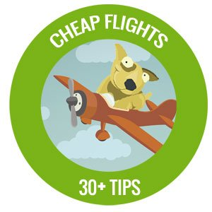 cheap-flights-tips-1