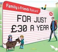 cheap-train-fares-3-family-railcard