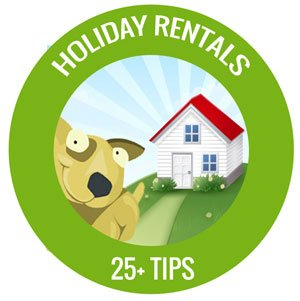 cheap-holiday-rentals