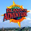 universal-studios-orlando-islands-of-adventure-tickets