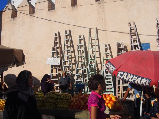 Used ladders for sale