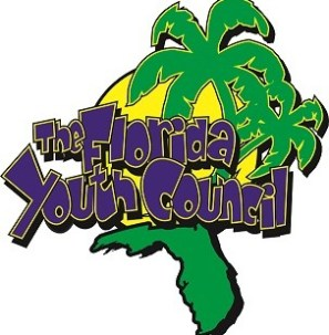 The Florida Youth Council