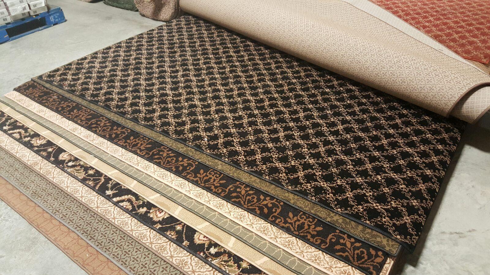 Family Carpet Fairmont Family Carpet One