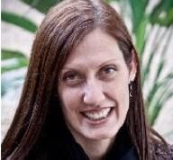 therapist DeAnna Wahlheim