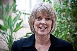 therapist Deborah Pettitt
