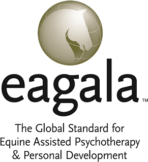 EAGALA therapy