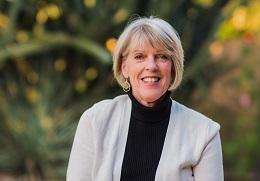 Deborah Pettitt