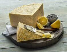 Heber Valley Artisan Cheese - Booth 1243,1245