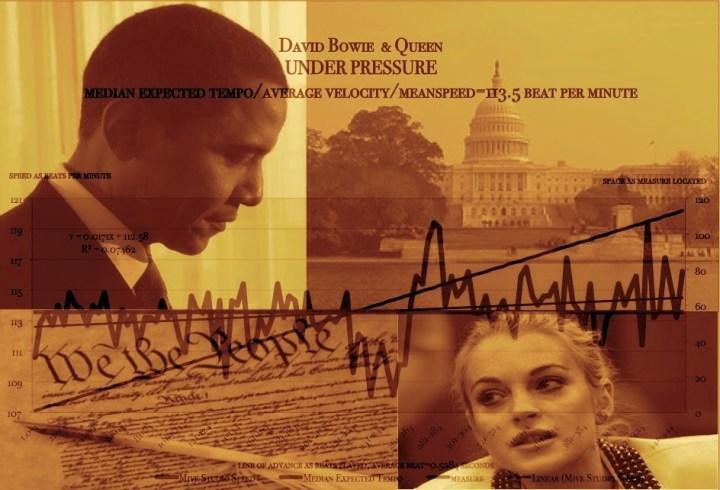 under_pressure-queen-david_bowie