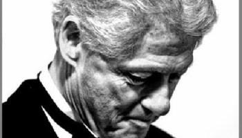 President-Bill-Clinton