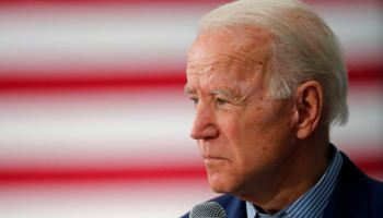 President-elect Joseph R. Biden