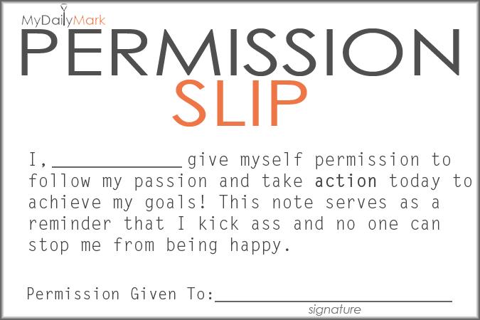 permission-slip-li-size