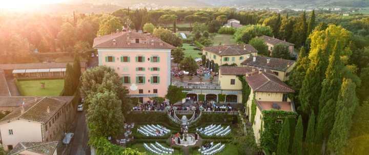 Borgo-wedding-Tuscany-Italy