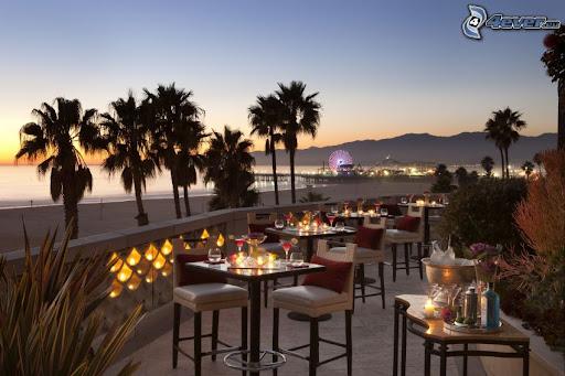 LA-county-restaurant