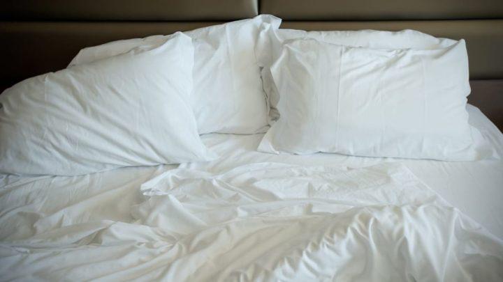 Overslept-in-bed