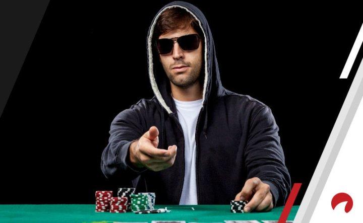 poker_player_tell