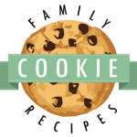 family cookie recipes