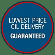 lowestprice
