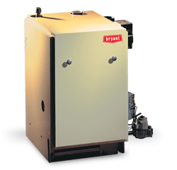 boiler contractor in Menands, NY