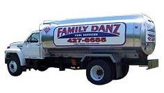 Oil delivery in Catskill, NY