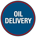 oil delivery colonie ny