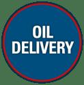 oil delivery saratoga ny