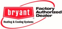 bryantfad-logo
