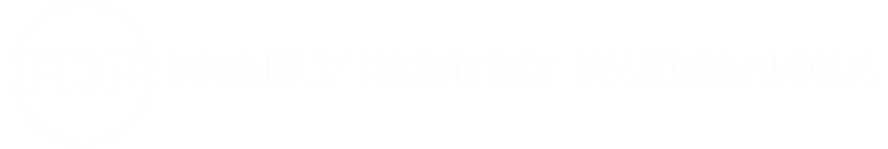 Family Dentist Pakuranga