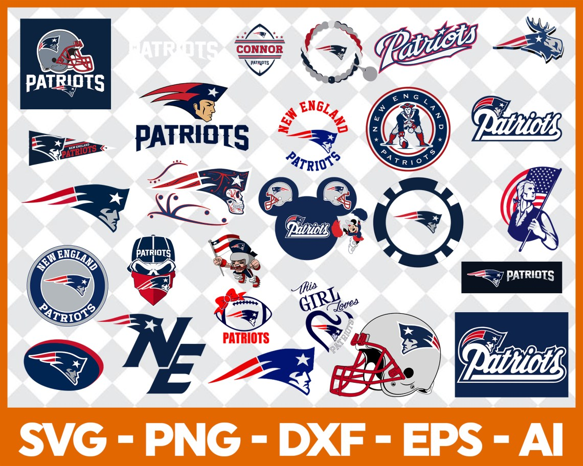 Download #New England Patriots Svg, Sport Svg, Hockey Team Svg ...
